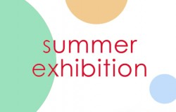 made4art-summer-exhibition-1