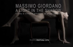 massimo-giordano-a-light-in-the-shadow-1