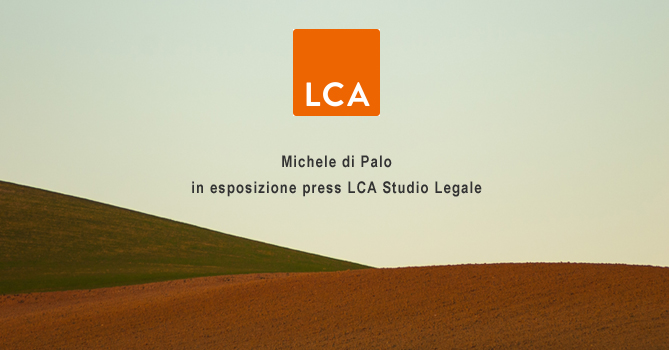 michele-di-palo-1-copia
