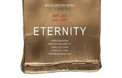 milan-design-week-art-jed-eternity