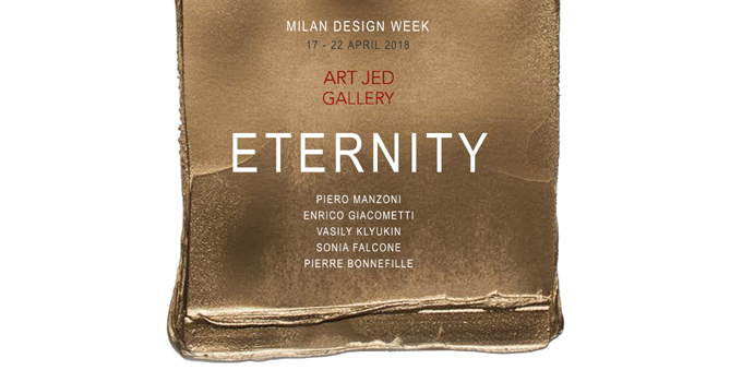 milan-design-week-art-jed-eternity