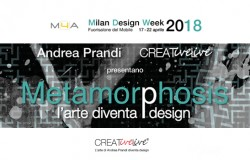 milan-design-week-metamorphisis-copia