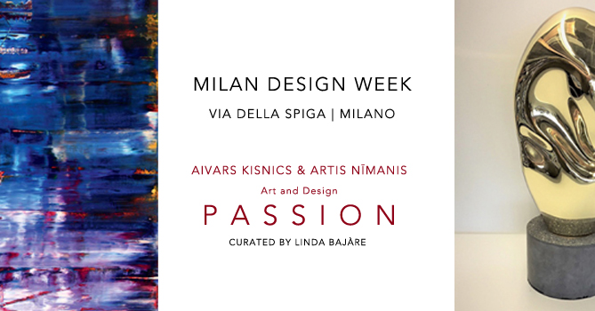 milan-design-week-passion-copia