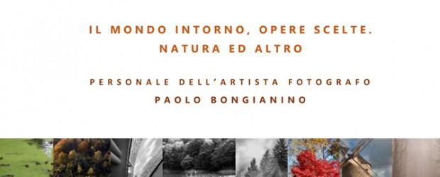 Paolo Bongianino_Trivero sit