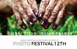 photofestival-gianni-oliva-indian-frames