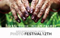 photofestival-gianni-oliva-indian-frames