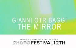 photofestival-gianni-otr-baggi-copia
