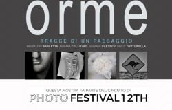 photofestival-orme-copia