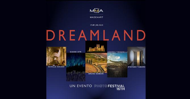 photofestival_dreamland_made4art-1-copia