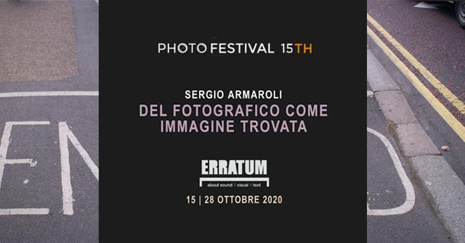 photofestival_erratum_sergio-armaroli-1-copia