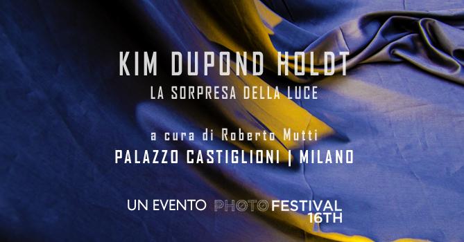 photofestival_kim-dupond_roberto_mutti-2-copia