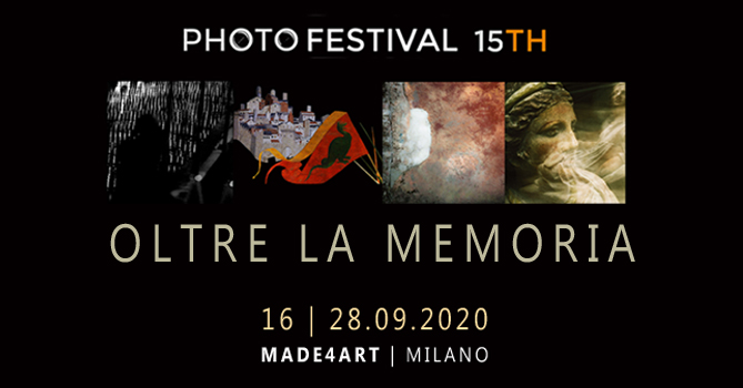 photofestival_made4art_oltre-la-memoria-1-copia