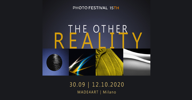 photofestival_made4art_the-other-reality-2-copia