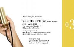 renzo-serafini-fuorisalone-milan-design-week-1-copia