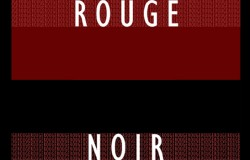 Rouge Noir Made4Art