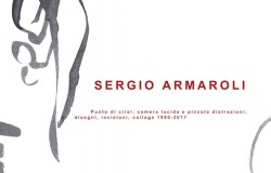Sergio Armaroli Made4Art (2)