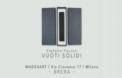 stefano_paulon_made4art_vuoti-solidi-1-copia