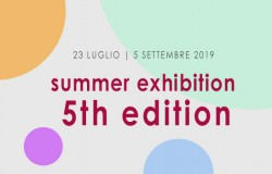 summer-exhibition-2019-1-copia