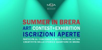 summer_brera_art_contest_exhibition-1-copia