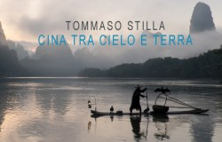 tommaso-stilla-made4art