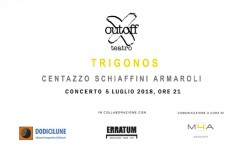 trigonos-teatro-out-off-erratum