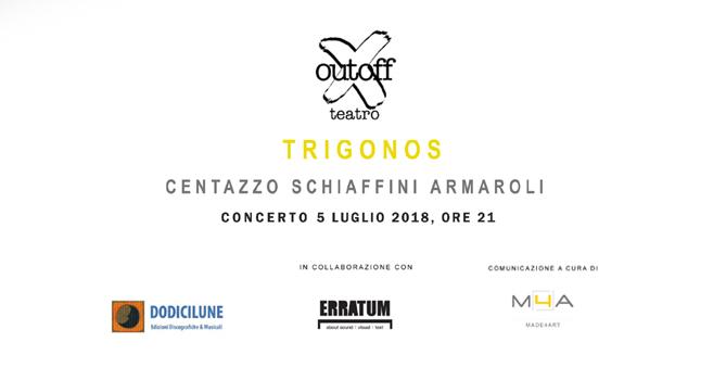 trigonos-teatro-out-off-erratum