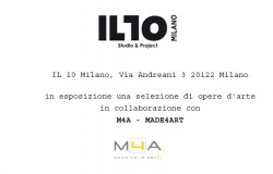 il10milano - made4art (1)