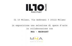 il10milano - made4art (1)