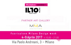 il10milano-made4art-1-copia