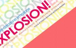 invito_M4A MADE4ART_Explosion!colore-astrazione-emozione