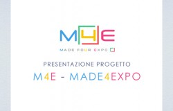 invito_M4A MADE4ART_Made$EXPO
