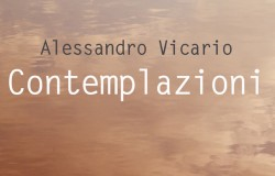 invito_MADE4ART_Contemplazioni2