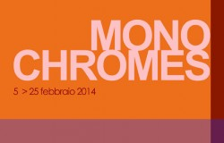 invito_Made4art_Monochromes