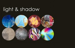 invito_made4art_light&shadow