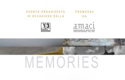 made4art-memories-1