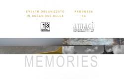made4art-memories-1