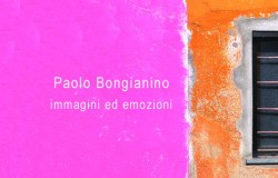 made4art_m4a_paolo bongianino copia