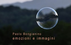 made4art_m4a_paolo bongianino_castelli