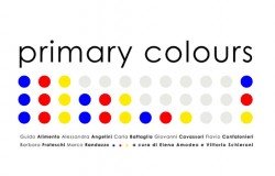 made4art_m4a_primary colours copia