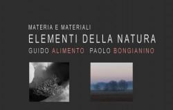 materia-e-materiali-made4art